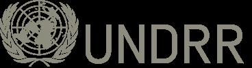 client-undrr