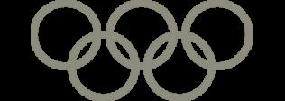 IOC@2x